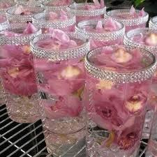 Vase Lights Wholesale Event Lighting Wholesale Lighting Efavormart