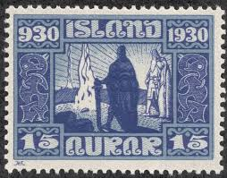 140 best iceland sts images on postage sts