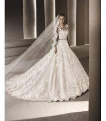La Sposa Wedding Dresses Wedding Dresses La Sposa At The Best Price Sedka Novias