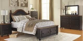 Bedroom Furniture Stores Perth Shop Designer Brands For Less At All Brands Furniture All Brands
