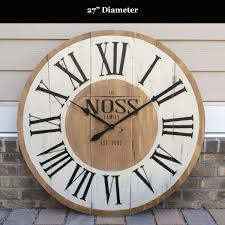 wall clocks canada home decor wall clocks melbourne choice image home wall decoration ideas