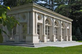 home design classic greek revival homes ideas for your home