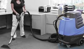 Area Rug Cleaning Equipment Carpet Cleaning Equipment