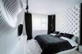 chambre a coucher design chambre a coucher design jpg w 500 zc 1 q 30 t lzzy co