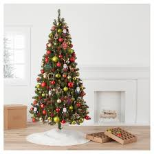christmas ornament kits target