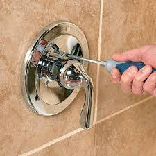 161 best the bathroom images on pinterest bathroom ideas