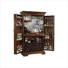liquor cabinet with lock and key love the pull out cabinet for heavy liquor bottles and shallow