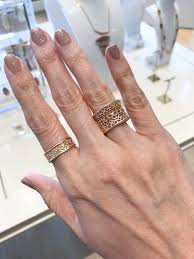 kendra wedding ring wear it with barrett kendra 2017 picks house of