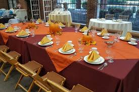 party rentals tables and chairs buffalo party rental quality event and party rentals in buffalo