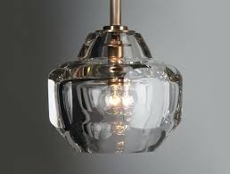 Jar Pendant Light Bell Jar Pendant Light Uk Glass Holly Hunt Lighting U2013 Runsafe