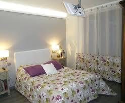 chambre led ruban led chambre eclairage led dune chambre en indirect ruban led