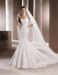 la sposa brautkleid geny s bridal fashion tip of the week la sposa barcelona