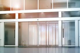 garage glass doors sliding glass door repair north lauderdale automatic doors