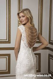 Wedding Dress Hire Glasgow Wedding Wise Bridal Private Shopping For Wedding Dresses And
