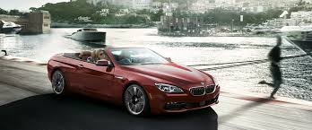 bmw convertible 650i price 2017 bmw 650i convertible in freeport quotes on 2017 bmw 650i