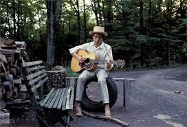 Bob Dylan Basement Tapes Vinyl by Album Review Bob Dylan The Basement Tapes Raw