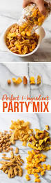 best 25 party snacks ideas on pinterest appetizers for party