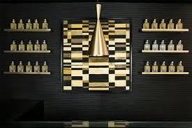 Vanity Fair Chapter Summaries Vanity Fair Chapter Summaries 28 Images Vanity Fair From By