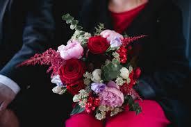 wedding flowers glasgow wedding flowers glasgow west end oran mor west end glasgow