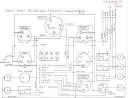 ceiling fan wire gauge wiring diagram for ceiling fan with light switch australia diagrams