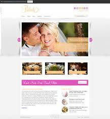 wedding web 19 best wedding event planner website templates free premium