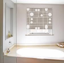 Moisture Resistant Blinds Uk Bathroom Blinds Interior Design