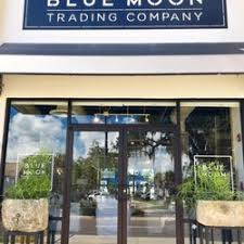Home Design Stores Tampa Blue Moon Trading Company 12 Photos Furniture Stores 1000 W