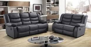 livingroom calgary furniture depot calgary wholesale furniture stores