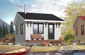 cabin house plans cabin plans affordable small cottages from drummondhouseplans