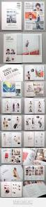 layout guides definition best 25 fashion magazine layouts ideas on pinterest fashion