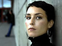 Lisbeth Salander From The With Rumor Mill Mara As Lisbeth Salander In With The