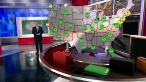 thanksgiving travel weather forecast cnn