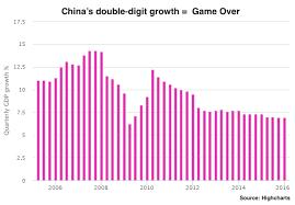 china statistics bureau china to axe 1 8 million coal steel mining com