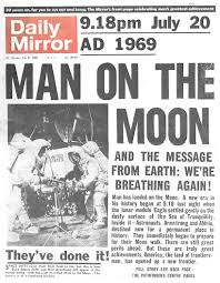 man on the moon massons pinterest moon history and childhood