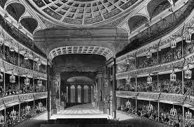 inside the royal opera house 16 gorgeous original drawings of