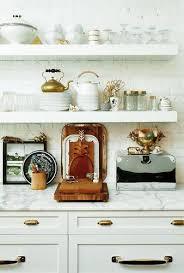 The Best Kitchen 27 Best Daisy Kitchen Images On Pinterest Dream Kitchens