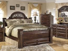 wonderful wooden bed set wood furniture bed sets and food