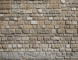 texture medieval dirt stone wall dark 7 stone bricks lugher