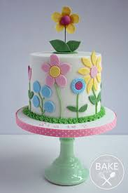 childrens cakes 10 best bake pod childrens cakes images on birthday