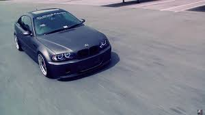 matte grey bmw matte car wrap on a diesel bmw 335d absolute perfection