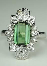 r4770 antique diamond ring g jpg 800 1391 jewelry pinterest