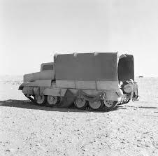 military camouflage wikipedia