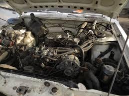 1993 subaru brat for sale junkyard find 1982 subaru brat the truth about cars