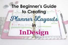 house planning online design your own planner online design diy home plans database