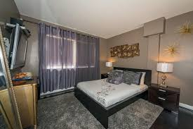2 bedroom suite in miami modern style beach grand hotel miami waterfront suite 2 bedroom