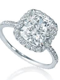 silver diamond rings engagement rings 101 follow up southern weddings