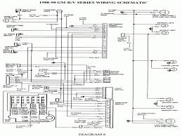 1992 c1500 wiring diagram wiring forums