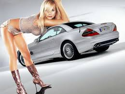 sport cars with girls 32072 adavenautomodified ladies sport cars women with