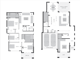 castleton 34 two storey floor plan if your vision is for an
