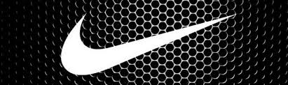 what does the logo what does the nike logo magnetic state